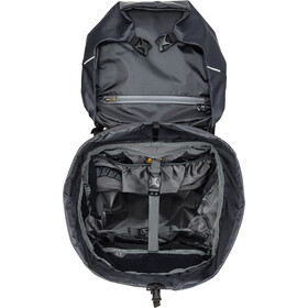 Jack Wolfskin Denali 75 Backpack phantom